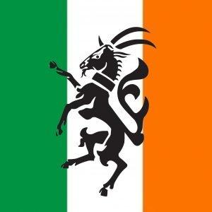 Rep Of Ireland