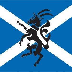 Scottish Teams