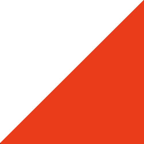 Red/Claret